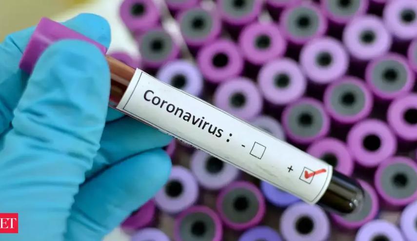 Bùng phát bệnh do vi rút Corona (2019-nCoV)